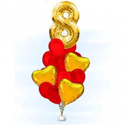 Композиции из шаров Букет Праздник для нее buket-prazdnik-dlya-nee-500x500.jpg