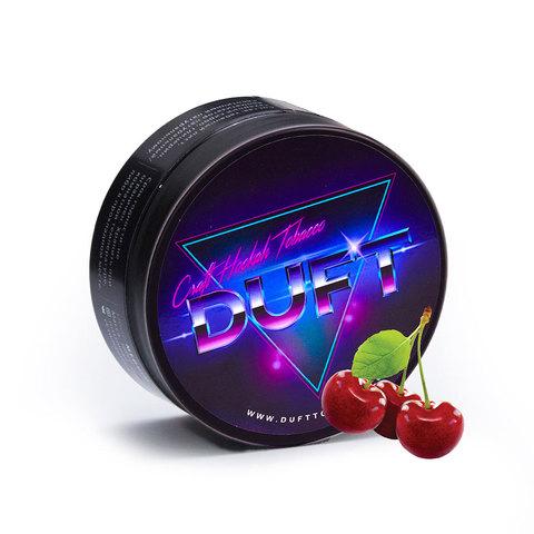 Табак Duft Cherry Juice 100 г