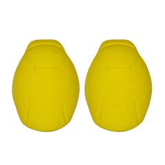 Protections Epaules / Желтый