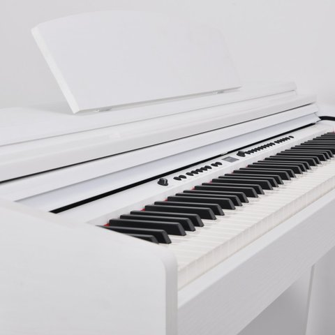 Цифровые пианино Artesia DP-7