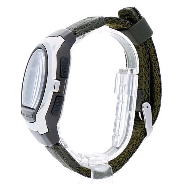 мужские часы Casio Wave Ceptor WV-M60B-3A 8db24b141d320