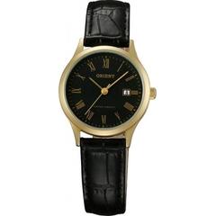 Женские часы Orient FSZ3N008B0 Dressy