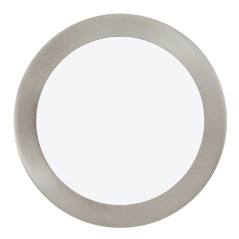 Светильник Eglo FUEVA 1 96408