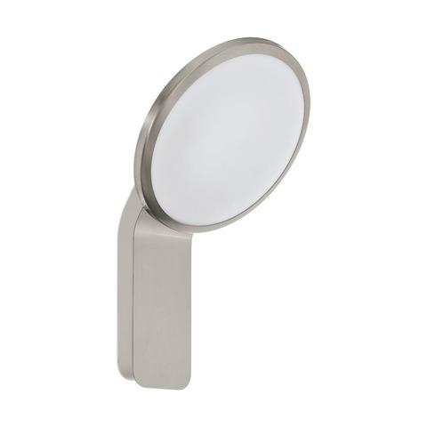 Уличный светильник Eglo CICERONE 98127