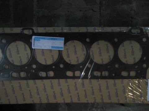 Прокладка головки блока / HEAD GASKET АРТ: 10000-05708