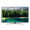 NanoCell телевизор LG 75 дюймов 75SM8610PLA