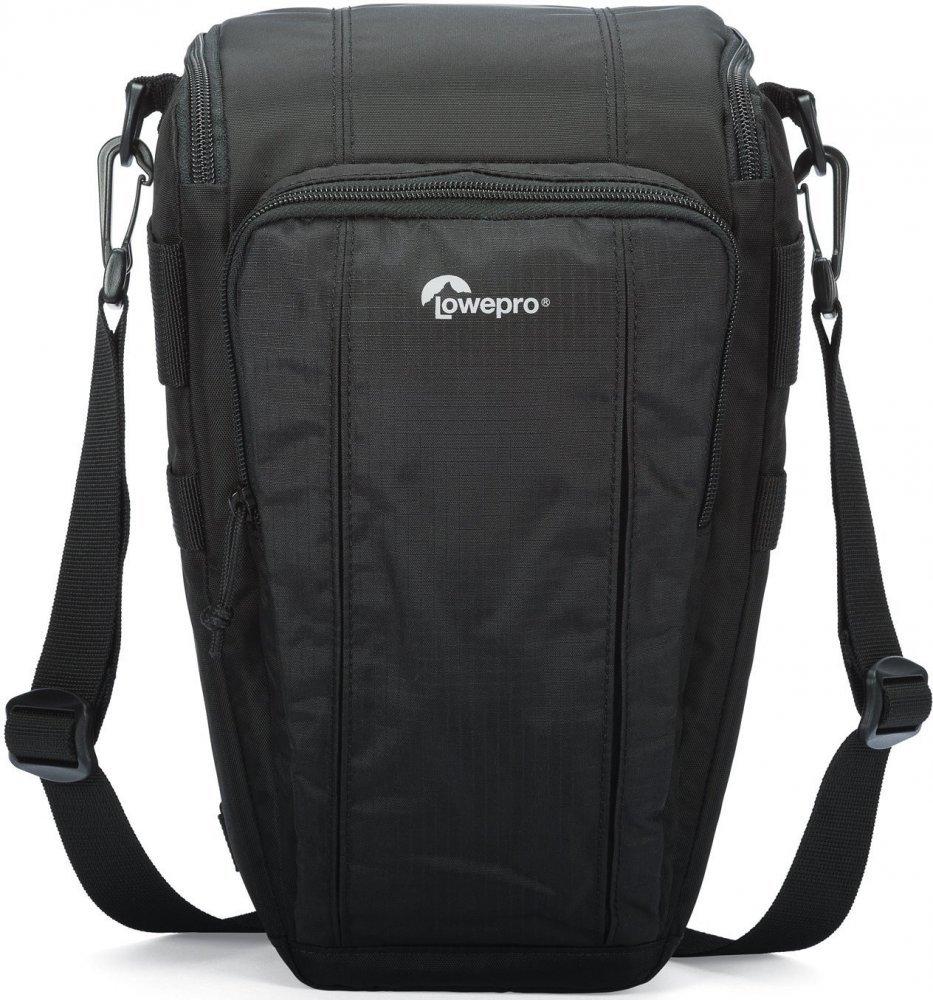 Lowepro Toploader Zoom 55 AW II