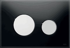 Клавиша смыва для унитаза Tece TECEloop 9240656 фото