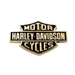 Harley Davidson фурнитура