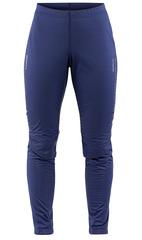 Лыжные брюки Craft New Storm 2.0 Blue женские