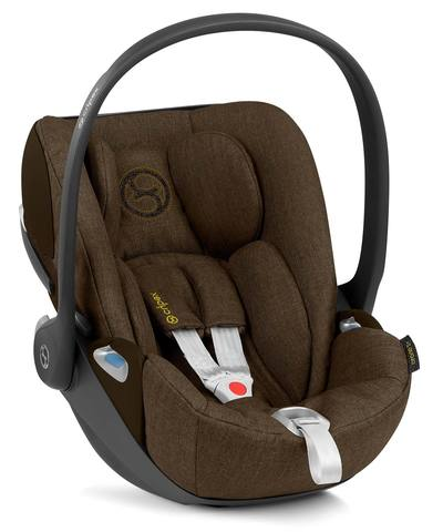 Автокресло Cybex Cloud Z I-Size (до 13 кг)