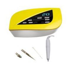 Электрокоагулятор 0212