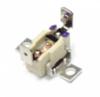 Термостат для духовки Electrolux - 3302081124