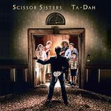 Scissor Sisters / Ta-Dah (RU)(CD)