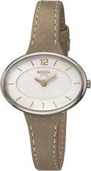 Женские часы Boccia Titanium 3261-02