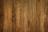 Коврик под кресло с рисунком 900x1200 мм «темное дерево»