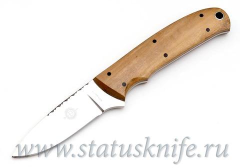 Нож Boker 02BO251 Dozier Olive