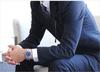 Купить Наручные часы Skagen 233XLTTN по доступной цене