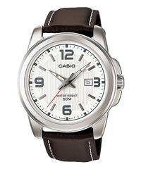 Наручные часы Casio MTP-1314L-7AVDF