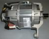 Электродвигатель (мотор) для стиральной машины Beko (Беко) 2835380100, 2830670100