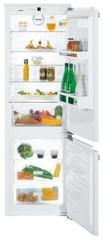 Холодильник Liebherr ICU 3324-20 001 фото