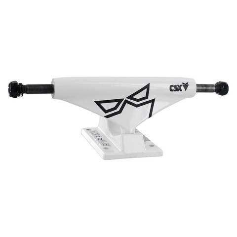 Пара подвесок THEEVE CSX v3 (White/Black)