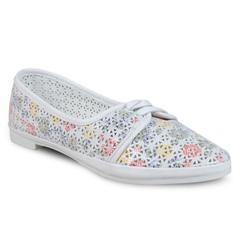 Туфли #153 ShoesMarket