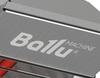 Инфракрасный Ballu BIH-T-2,0