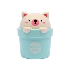 ФШ Крем для рук LM.Mini Pet Hand Cream 01 Baby Powder 30мл