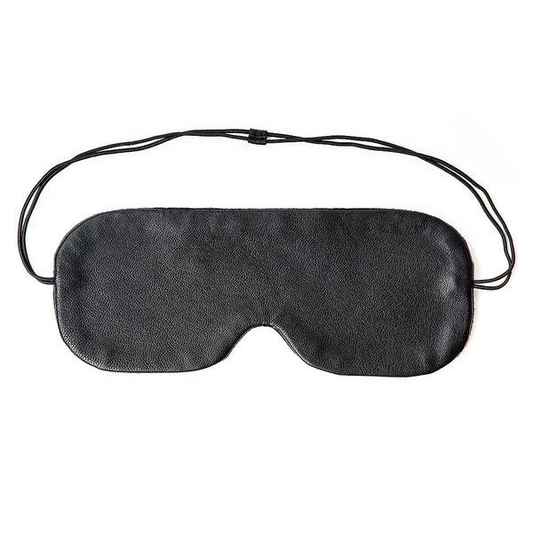 Маска для сна SLEEP MASK