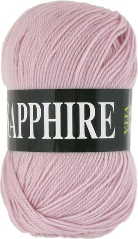 Sapphire (Vita)