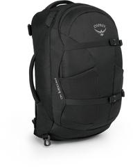 Сумка рюкзак Osprey Farpoint 40