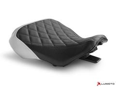 CB300R 18-19  Diamond Rider Seat Cover