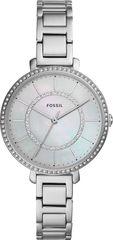 Женские часы Fossil ES4451