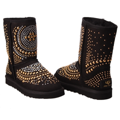 /collection/jimmy-choo-snow-boots/product/ugg-jimmy-choo-snow-boots-mandah-black-2