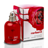Cacharel AMOR AMOR (50 ml edT)