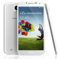 Samsung Galaxy S4 16Gb GT-I9500 Белый - White
