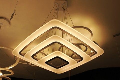 LED pendant 15-140 ( ELITE LED LIGHTS)