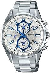 Наручные часы Casio EFB-302JD-7ADR