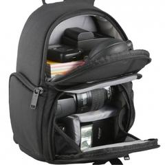 Рюкзак Vanguard ZIIN 37