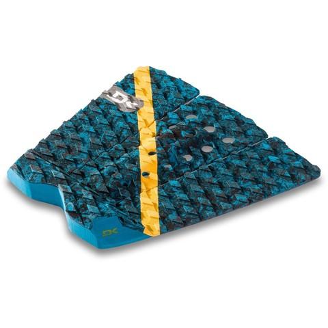 DAKINE Albee Layer Pro Pad Thrillium