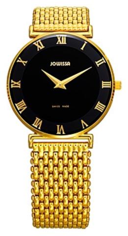 f6194dff Jowissa J2.040.L купить | Оригинальные наручные часы Jowissa Roma J2 ...