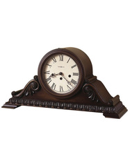 Часы настольные Howard Miller 630-198 Newley