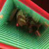 Инфракрасная сауна H03-K78 3D (Koy)