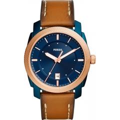 Наручные часы Fossil FS5266