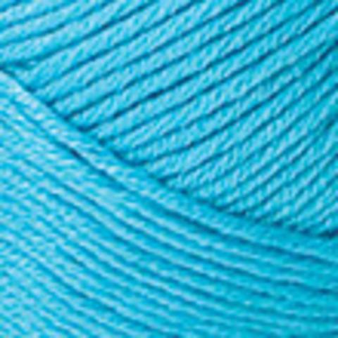Купить Пряжа Nako Calico Код цвета 3792 | Интернет-магазин пряжи «Пряха»