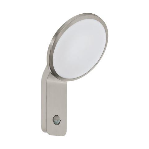 Уличный светильник с датчиком движения Eglo CICERONE 98128