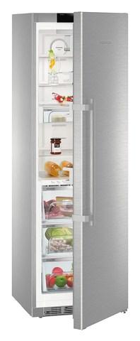 Однокамерный холодильник Liebherr SKBes 4370