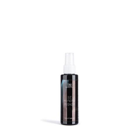 Термозащитный спрей для волос TNL Be Protected, 100 мл