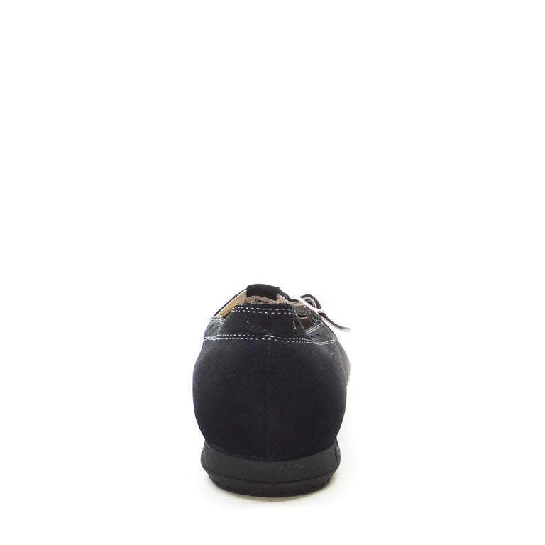 448266 туфли женские больших размеров марки Делфино